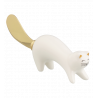 White Cat Gold