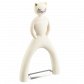 Vegetable peeler - Chat'Pluch