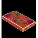 Portable battery 5000mAh - Get The Power 2 Black Board