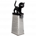 Large grater - Charape
