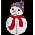 Thermometer - Thermo Polarbär