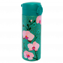 Thermal cup - Keep Cool Click Orchid Blue