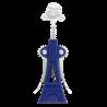 Corkscrew - Meow Blue