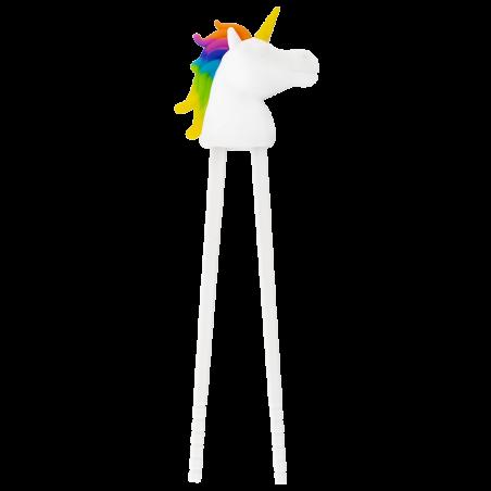 Bacchette cinesi Unicorno - Unichopstick