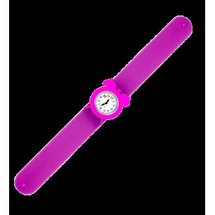 Montre slap réveil - My Time 2