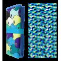 Serviette microfibre - Body DS Octopus