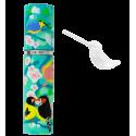 Vaporisateur de parfum de sac - Flairy Orchid
