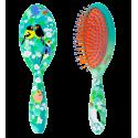 Haarbürste - Ladypop Small Fish