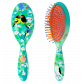 Small Hairbrush - Ladypop Small Pompon