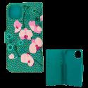 Custodia a portafoglio per iPhone 11 - I Wallet 11