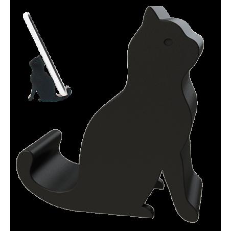 Smart Cat - Porta telefono