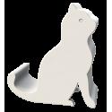 Smart Cat - Porte téléphone