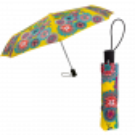 Regenschirm - Parapli Coquelicots