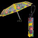 Umbrella - Parapluie Coquelicots