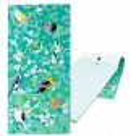 Magnetic memo block - Notebook Formalist Köln