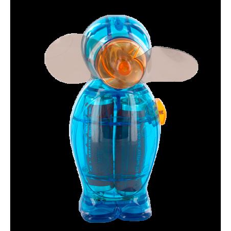 Ventilatore da tasca - Pingouin