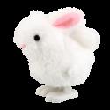 Mechanisches Tier Automat - Easter Kaninchen