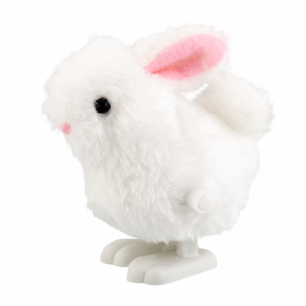 Animale meccanico automatico - Easter