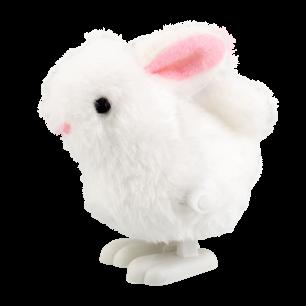 Automate mécanique sauteur - Easter