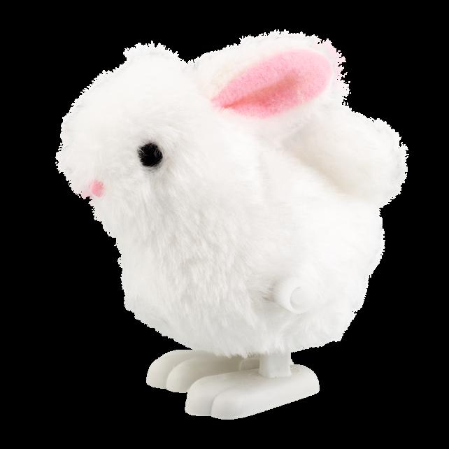 Mechanisches Tier Automat - Easter
