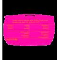 Pochette XL - Pochette de sac à main