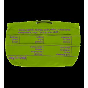 Pochette de sac à main - Pochette XL
