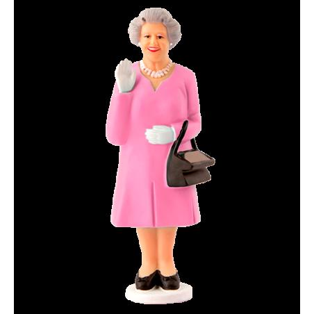 Reine d angleterre solaire - queen