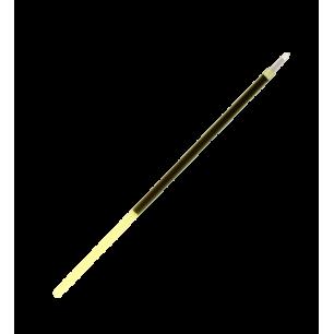 Recharges de stylos - Recharge