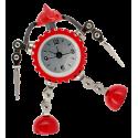 Robot Timer - Réveil