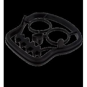 Spiegeleiform - Skull Egg Ring