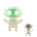 Space Byte - Mini speaker