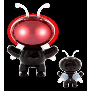 Mini-Lautsprecher - Space Byte - Teufel