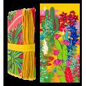 Serviette microfibre - Body DS Rêve de plage