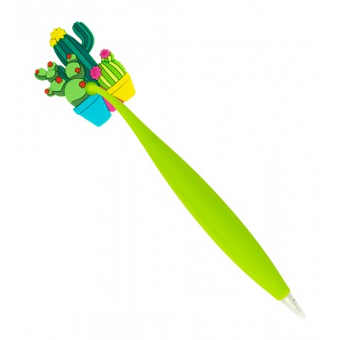 Magnetic pen - Ani-pen