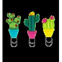 Small bookmark - Ani-bookmark