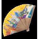Fan - LHO