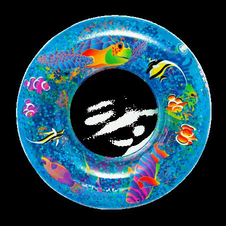 Salvagente gonfiabile - Pool Ring