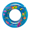Pool Ring Fluocéan