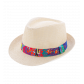Hat T58 - Protect