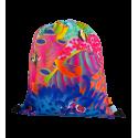 Swimming bag - Swim DS Jungle