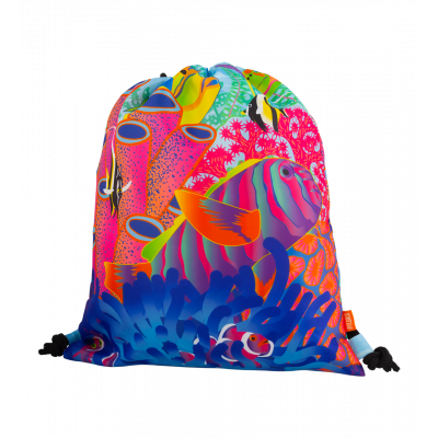 Sac de natation - Swim DS Adultes
