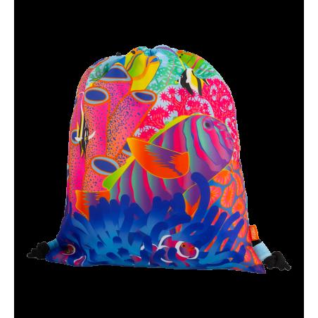 Sac de natation - Swim DS Octopus