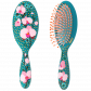 Small Hairbrush - Ladypop Small Adults