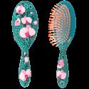Spazzola per capelli piccola - Ladypop Small Adulti