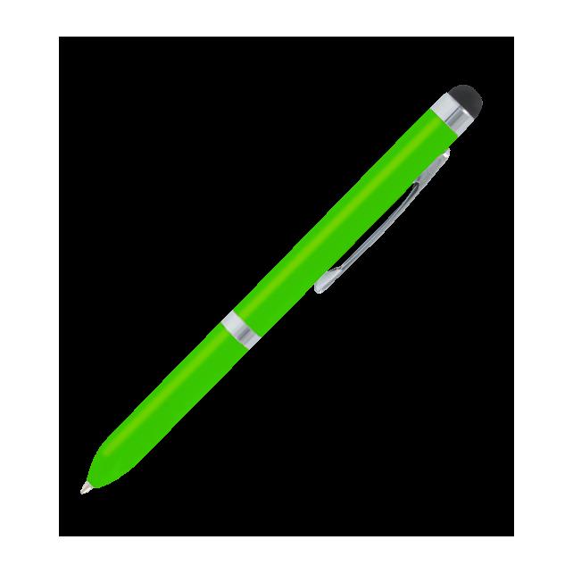 Kugelschreiber mit Touch-Pen - Touch Ball