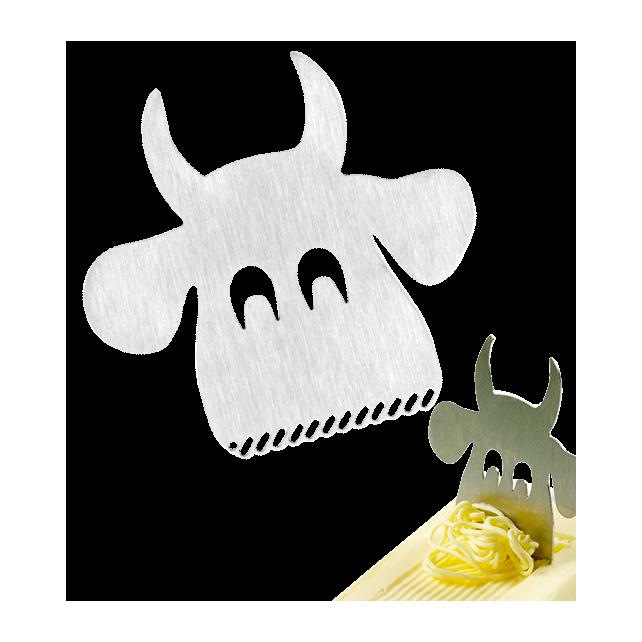 Vachabeurre - Raclette à beurre