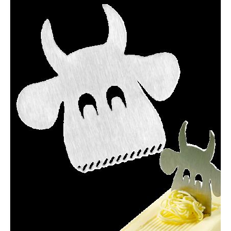 Vachabeurre - Butterschaber