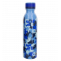 Thermal flask - Keep Cool Bottle Jardin fleuri