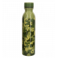 Thermal flask - Keep Cool Bottle Coquelicots