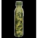 Thermoskanne - Keep Cool Bottle
